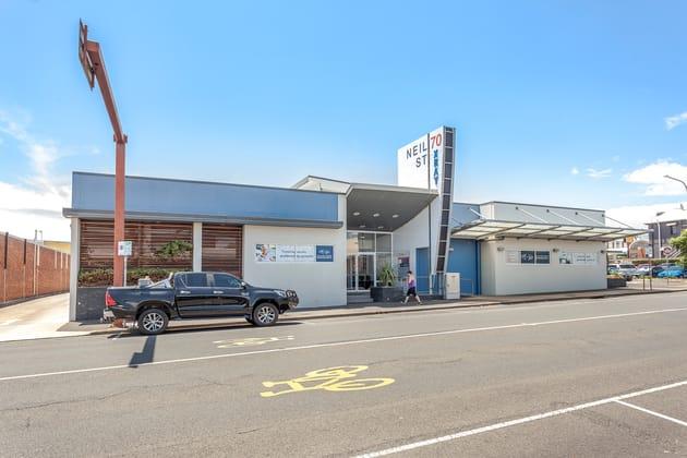 Suite 3/70 Neil Street Toowoomba City QLD 4350 - Image 3
