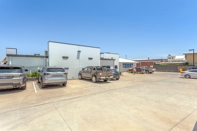 Suite 3/70 Neil Street Toowoomba City QLD 4350 - Image 5