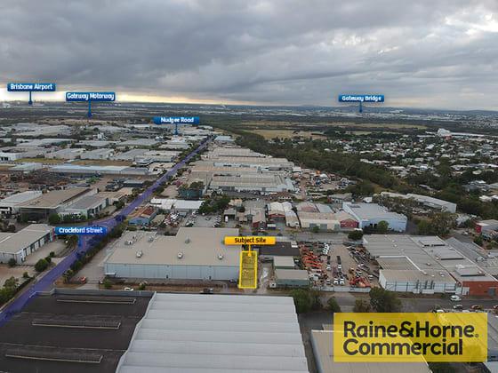 47 Noble Avenue Northgate QLD 4013 - Image 5