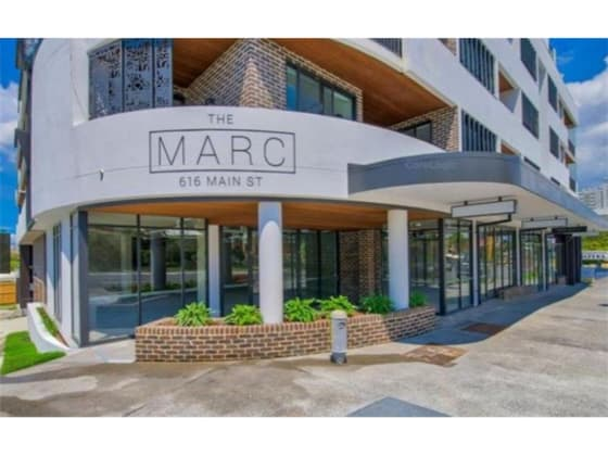 104/610 Main Street Kangaroo Point QLD 4169 - Image 1