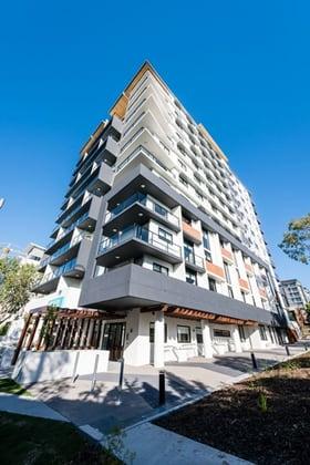 15-19 Regent St, Woolloongabba QLD 4102 - Image 1