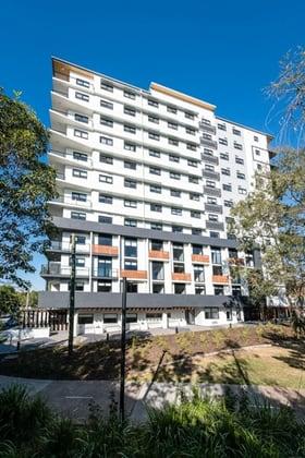 15-19 Regent St, Woolloongabba QLD 4102 - Image 2