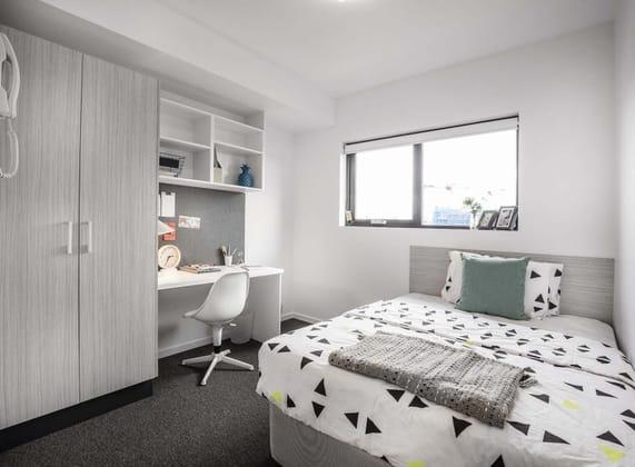 15-19 Regent St, Woolloongabba QLD 4102 - Image 5