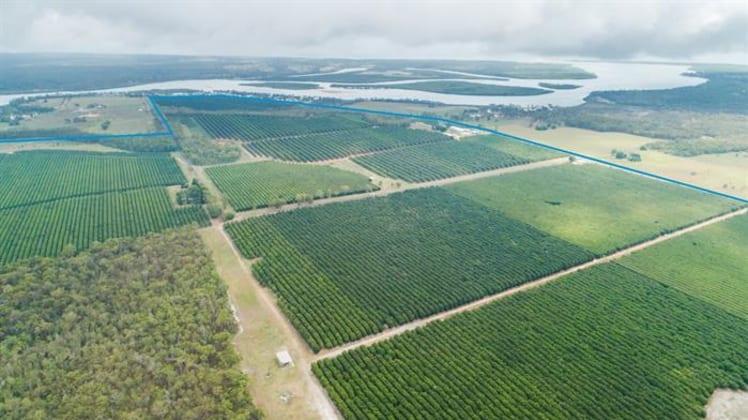 Bundaberg North QLD 4670 - Image 2