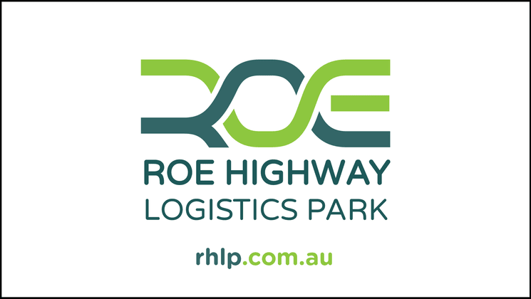 Roe Highway Logistics Park Kenwick WA 6107 - Image 5