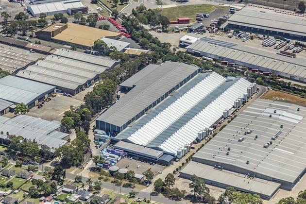 64 Biloela Street, Villawood NSW 2163 - Image 2