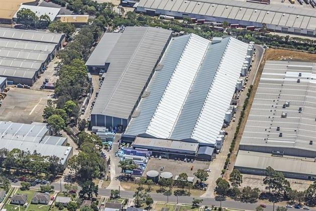 64 Biloela Street, Villawood NSW 2163 - Image 3