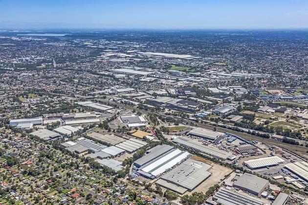 64 Biloela Street, Villawood NSW 2163 - Image 5