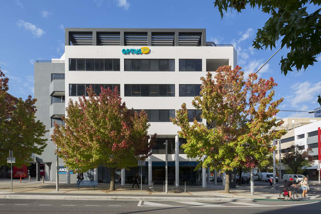 10 Moore Street, Canberra ACT 2600 - Image 2