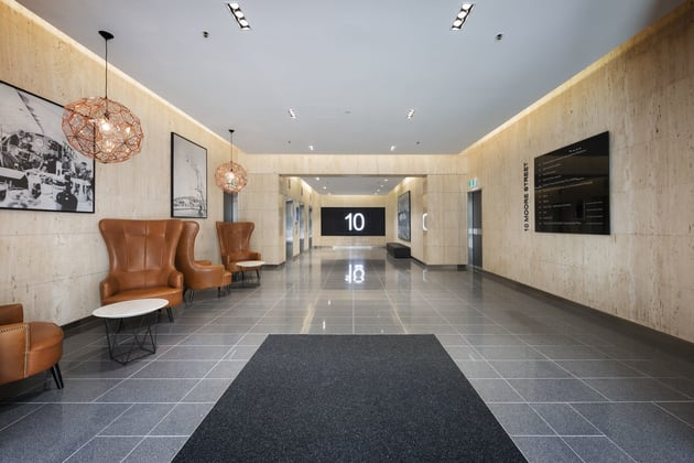 10 Moore Street, Canberra ACT 2600 - Image 3