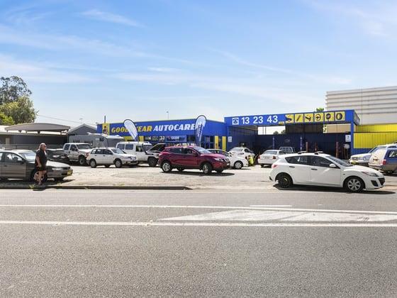 33 Cooper Street, Macksville NSW 2447 - Image 2