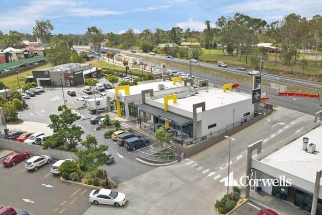 2/133-145 Brisbane Street Jimboomba QLD 4280 - Image 2
