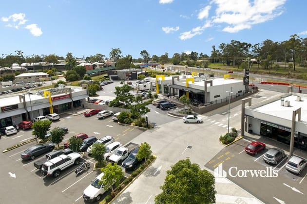 2/133-145 Brisbane Street Jimboomba QLD 4280 - Image 3