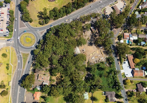 582-582a Old Northern Road, Dural NSW 2158 - Image 1