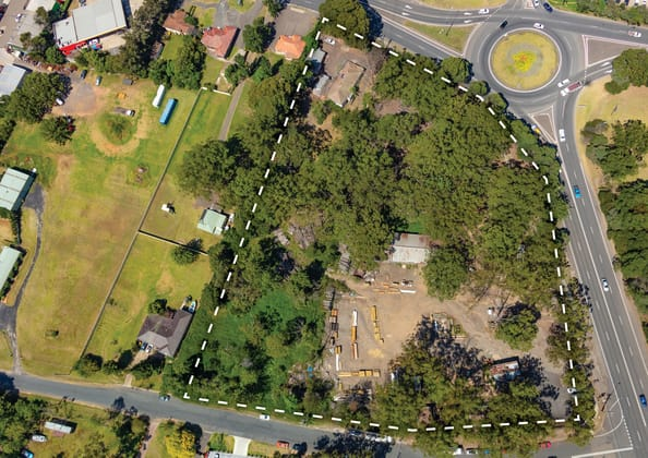582-582a Old Northern Road, Dural NSW 2158 - Image 3