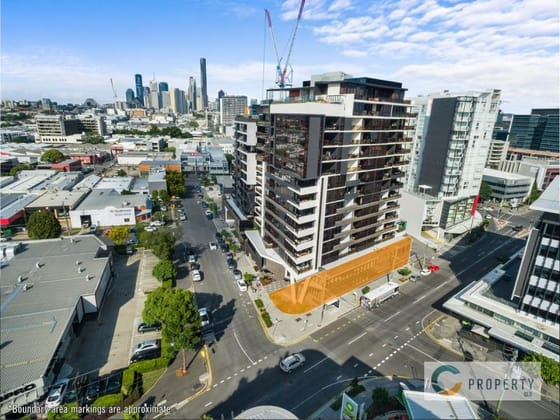 27 Commercial Road Newstead QLD 4006 - Image 2