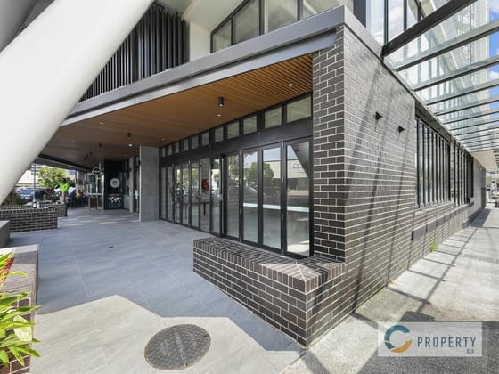 27 Commercial Road Newstead QLD 4006 - Image 3