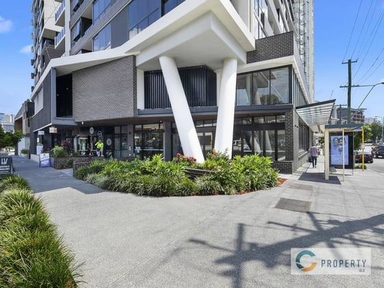 27 Commercial Road Newstead QLD 4006 - Image 4