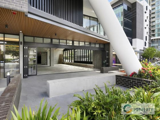 27 Commercial Road Newstead QLD 4006 - Image 5