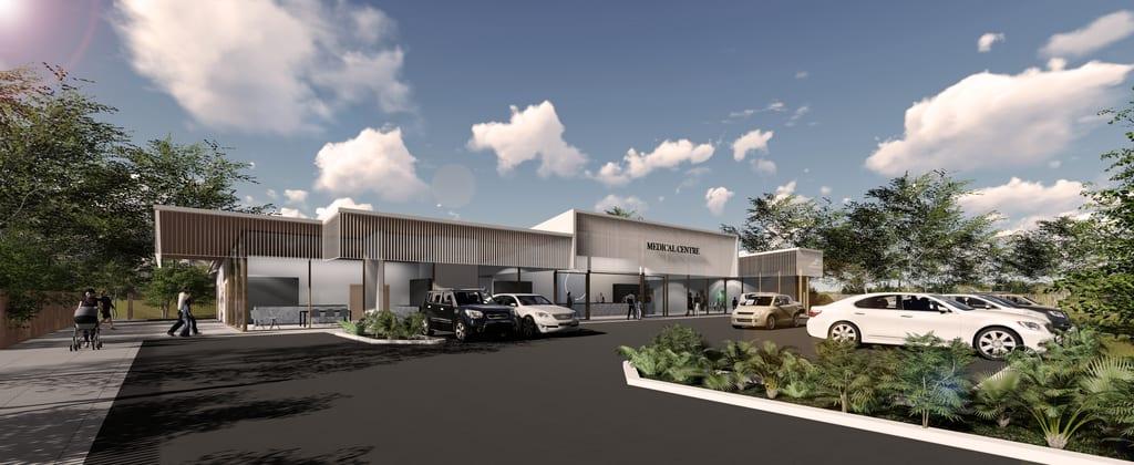 1-3 Zillman Road Hendra QLD 4011 - Image 2