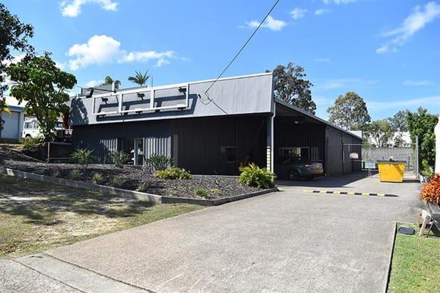 9 Rene Street, Noosaville QLD 4566 - Image 1