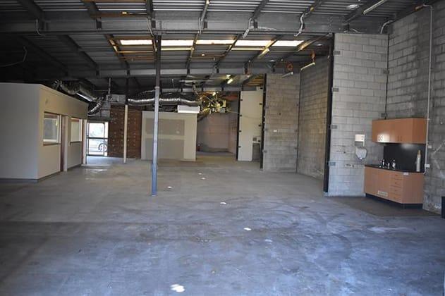 9 Rene Street, Noosaville QLD 4566 - Image 3
