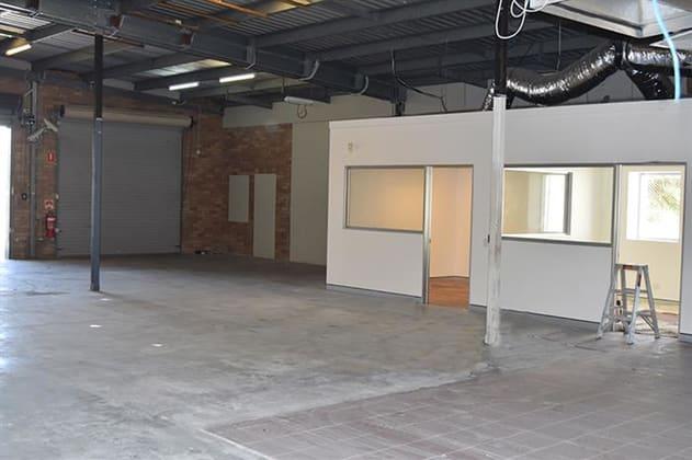 9 Rene Street, Noosaville QLD 4566 - Image 4