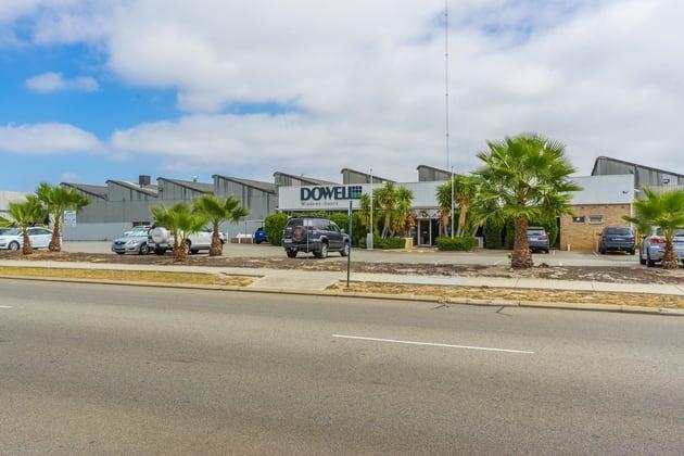 60 Belmont Avenue, Rivervale WA 6103 - Image 4