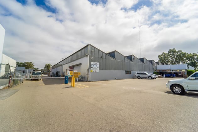 60 Belmont Avenue, Rivervale WA 6103 - Image 5