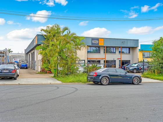 4 Dan Street Slacks Creek QLD 4127 - Image 1