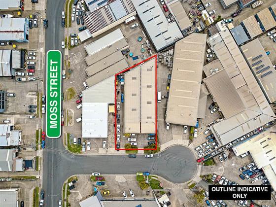 4 Dan Street Slacks Creek QLD 4127 - Image 2