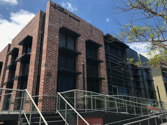 1, 3, 5 & 7/38 Colin Street, West Perth WA 6005 - Image 1
