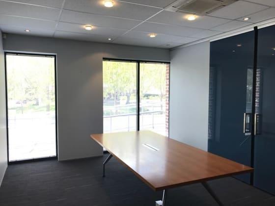 1, 3, 5 & 7/38 Colin Street, West Perth WA 6005 - Image 4