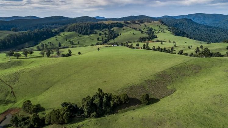 Mount Colliery QLD 4370 - Image 4