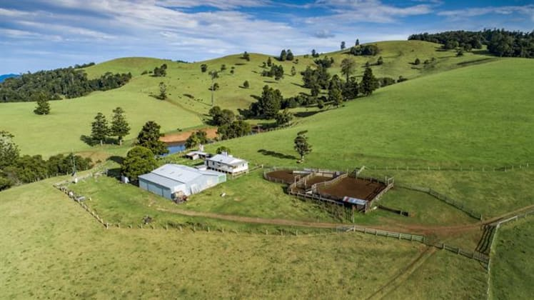 Mount Colliery QLD 4370 - Image 5