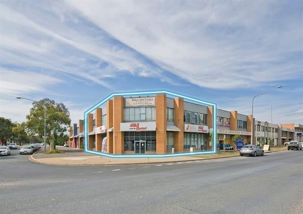 56 Hoskins Street, Mitchell ACT 2911 - Image 2