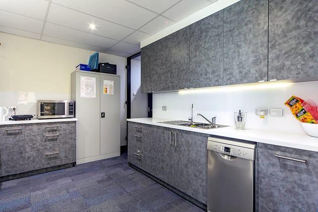 Level 2, 276 Flinders Street, Adelaide SA 5000 - Image 4