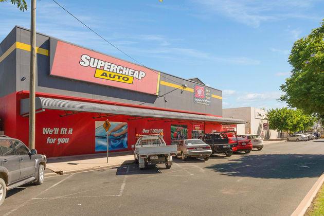 5 Herbert Street, Goondiwindi QLD 4390 - Image 1