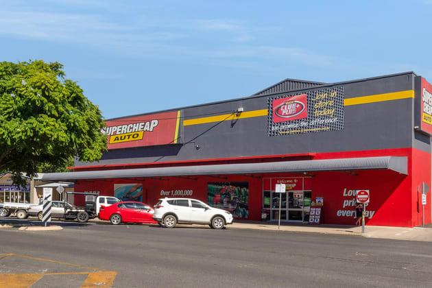 5 Herbert Street, Goondiwindi QLD 4390 - Image 2