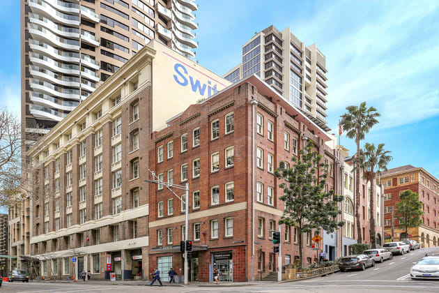 117 Harrington Street, Sydney NSW 2000 - Image 1