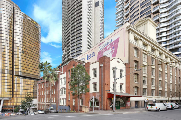 117 Harrington Street, Sydney NSW 2000 - Image 2