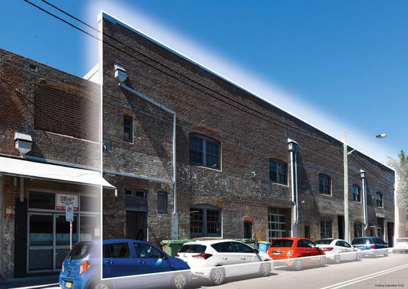 4, 6 & 8 Australia Street, Camperdown NSW 2050 - Image 1