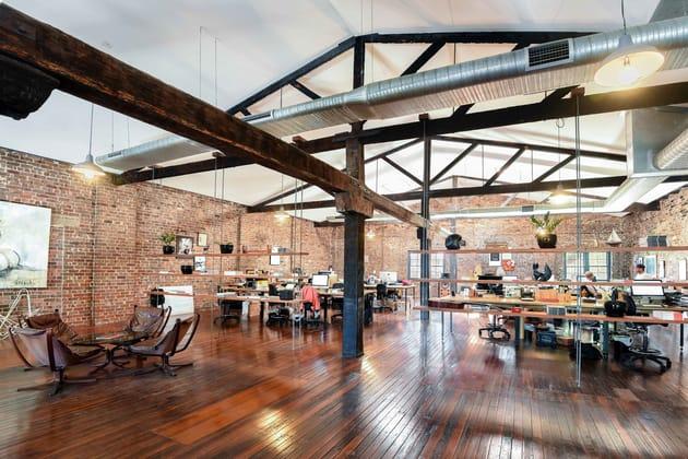 4, 6 & 8 Australia Street, Camperdown NSW 2050 - Image 4