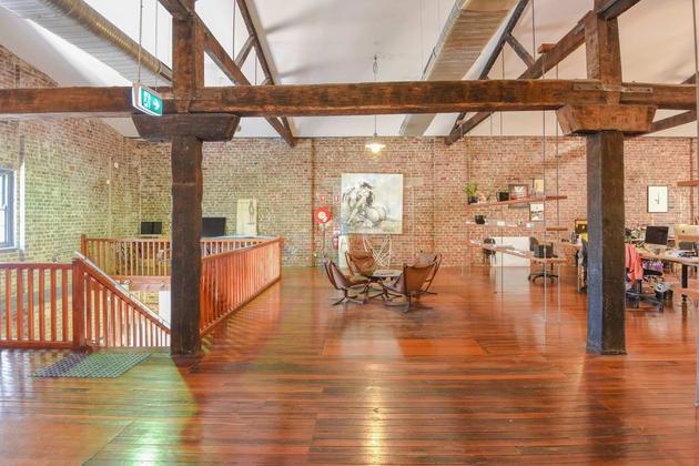 4, 6 & 8 Australia Street, Camperdown NSW 2050 - Image 5