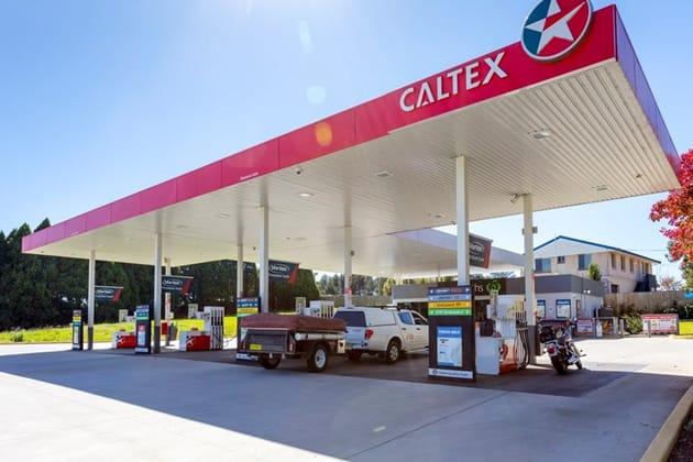 609-611 Argyle Street (illawarra Highway), Moss Vale NSW 2577 - Image 3