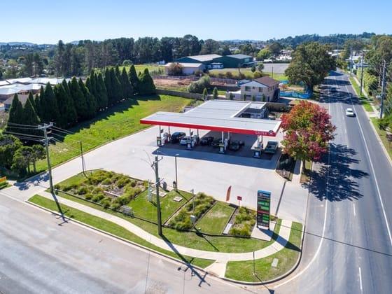 609-611 Argyle Street (illawarra Highway), Moss Vale NSW 2577 - Image 4