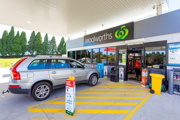 609-611 Argyle Street (illawarra Highway), Moss Vale NSW 2577 - Image 5