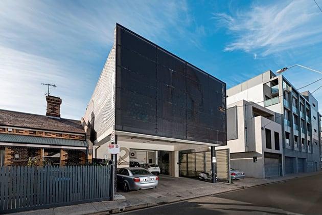 2 Macquarie Street, Prahran VIC 3181 - Image 1