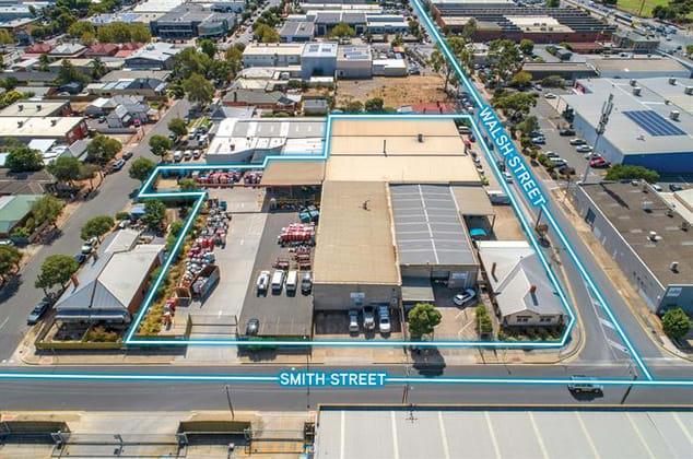 8-16 Smith Street, Thebarton SA 5031 - Image 2