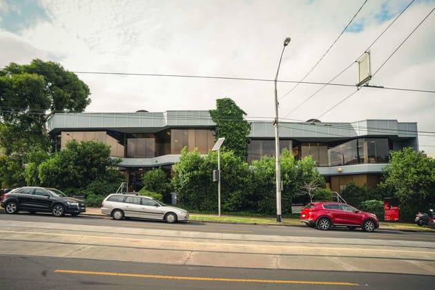 830 - 832 High Street & 1401 Burke Road Kew East VIC 3102 - Image 3